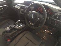 3 series: INFO JUAL NEW BMW F30 320i LUXURY, HANYA HARGA TERBAIK BMW 2018 (bmw-jakarta-f30-320i luxury-promo bmw (8).JPG)