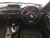 3 series: INFO JUAL NEW BMW F30 320i LUXURY, HANYA HARGA TERBAIK BMW 2018 (bmw-jakarta-f30-320i luxury-promo bmw (7).JPG)