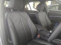 3 series: INFO JUAL NEW BMW F30 320i LUXURY, HANYA HARGA TERBAIK BMW 2018 (bmwjakarta-bmwastra-astracilandak-bmw320i-luxury (6).jpg)