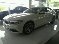 5 series: INFO JUAL NEW BMW G30 520i LUXURY, SPECIAL PRICE BMW 2018 (IMG_20181005_092758.jpg)