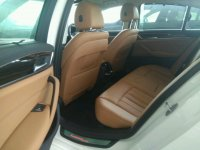 5 series: INFO JUAL NEW BMW G30 520i LUXURY, SPECIAL PRICE BMW 2018 (IMG_20181005_092823.jpg)