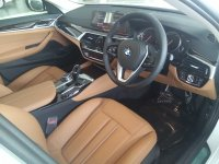 5 series: INFO JUAL NEW BMW G30 520i LUXURY, SPECIAL PRICE BMW 2018 (IMG_20181005_092930.jpg)