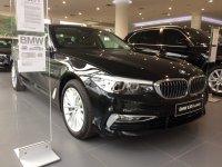 5 series: JUAL NEW BMW G30 530i LUXURY, HANYA HARGA TERBAIK NIK 2018 (bmw-jakarta-530-G30-promobmw-bintaro (31).JPG)