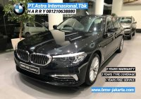 5 series: JUAL NEW BMW G30 530i LUXURY, HANYA HARGA TERBAIK NIK 2018 (bmwjakarta-astrabmw-bmwastra-astracilandak-bmcilandak-530iluxury (1).jpg)