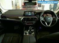 5 series: JUAL NEW BMW G30 530i LUXURY, HANYA HARGA TERBAIK NIK 2018 (bmwjakarta-astrabmw-bmwastra-astracilandak-bmcilandak-530iluxury (3).jpg)