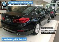 5 series: JUAL NEW BMW G30 530i LUXURY, HANYA HARGA TERBAIK NIK 2018 (bmwjakarta-astrabmw-bmwastra-astracilandak-bmcilandak-530iluxury (5).jpg)