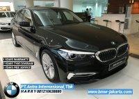 5 series: JUAL NEW BMW G30 530i LUXURY, HANYA HARGA TERBAIK NIK 2018 (bmwjakarta-astrabmw-bmwastra-astracilandak-bmcilandak-530iluxury (6).jpg)