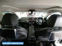 5 series: JUAL NEW BMW G30 530i LUXURY, HANYA HARGA TERBAIK NIK 2018 (bmwjakarta-astrabmw-bmwastra-astracilandak-bmcilandak-530iluxury (4).jpg)