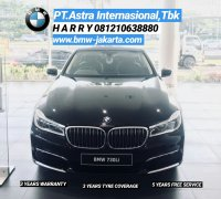 7 series: INFO JUAL NEW BMW G12 730 Li, JAMINAN HARGA TERBAIK NIK 2018 (astrabmw-bmwastra-astracilandak-bmwcilandak-bmwjakarta-g12-bmw730li (7).jpg)