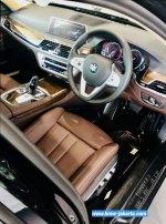 7 series: INFO JUAL NEW BMW G12 730 Li, JAMINAN HARGA TERBAIK NIK 2018 (astrabmw-bmwastra-astracilandak-bmwcilandak-bmwjakarta-g12-bmw730li (5).jpg)