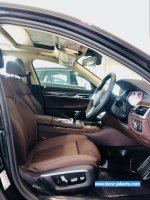 7 series: INFO JUAL NEW BMW G12 730 Li, JAMINAN HARGA TERBAIK NIK 2018 (astrabmw-bmwastra-astracilandak-bmwcilandak-bmwjakarta-g12-bmw730li (6).jpg)