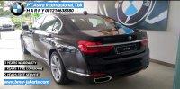 7 series: INFO JUAL NEW BMW G12 730 Li, JAMINAN HARGA TERBAIK NIK 2018 (bmwastradealerjakarta-bmwastrajakarta-astrajakarta-astrabmw-bmwjakarta-bmwcilandak-astracilandak-g12-730li (10).jpg)