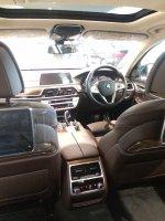 7 series: INFO JUAL NEW BMW G12 730 Li, JAMINAN HARGA TERBAIK NIK 2018 (bmw-jakarta-730li-G12-promobmw-bintaro-sedan (10).JPG)