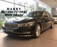 7 series: INFO JUAL NEW BMW G12 740 Li,JAMINAN HARGA PROMO TERBAIK NIK 2018 (bmw-jakarta-740li-G12-promobmw-bintaro-sedan (1).JPG)