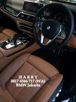 7 series: INFO JUAL NEW BMW G12 740 Li,JAMINAN HARGA PROMO TERBAIK NIK 2018 (bmw-jakarta-740li-G12-promobmw-bintaro-sedan (10).JPG)