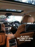 7 series: INFO JUAL NEW BMW G12 740 Li,JAMINAN HARGA PROMO TERBAIK NIK 2018 (bmw-jakarta-740li-G12-promobmw-bintaro-sedan (12).JPG)