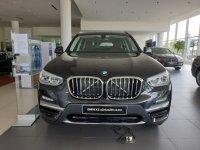 Jual X series: Harga Allnew BMW X3 2019 Ready Stock