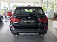 X series: Harga Allnew BMW X3 2019 Ready Stock (IMG-20190304-WA0013-652x489.jpg)
