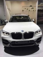 X series: Jual BMW X3 baru 2019 Ready Stock (20190507_083519-652x857.jpg)