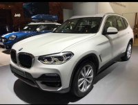 X series: Jual BMW X3 baru 2019 Ready Stock (20190507_083610-652x502.jpg)
