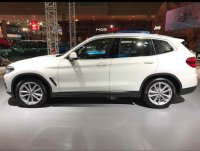 X series: Jual BMW X3 baru 2019 Ready Stock (20190507_083626-652x495.jpg)