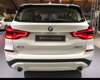 X series: Jual BMW X3 baru 2019 Ready Stock (20190507_083641-652x528.jpg)