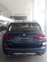 X series: Harga Allnew BMW X3 2019 Ready and  Limited Stock (20181210_153242-1703x2270-652x869.jpg)