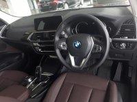 X series: Harga Allnew BMW X3 2019 Ready and  Limited Stock (20181210_153321-2270x1703-652x489.jpg)
