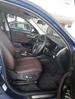 X series: Harga Allnew BMW X3 2019 Ready and  Limited Stock (20181210_153258-1703x2270-652x869.jpg)