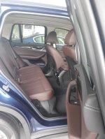 X series: Harga Allnew BMW X3 2019 Ready and  Limited Stock (20181210_153332-1703x2270-652x869.jpg)