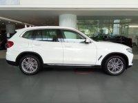 Jual X series: Harga Alllnew BMW X3 2019 Bunga 0% 2 thn