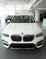 X series: Harga Alllnew BMW X3 2019 Bunga 0% 2 thn (20190507_084119-652x826.jpg)