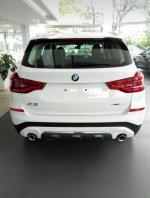 X series: Harga Alllnew BMW X3 2019 Bunga 0% 2 thn (20190507_084145-652x863.jpg)