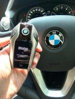 X series: Harga Alllnew BMW X3 2019 Bunga 0% 2 thn (20190507_084200-652x859.jpg)