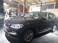 X series: ALlnew BMW X3 2019 Promo Bunga 0% 2 thn (20180423_111115-652x489.jpg)