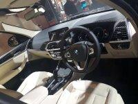 X series: ALlnew BMW X3 2019 Promo Bunga 0% 2 thn (20180423_111150-652x489.jpg)