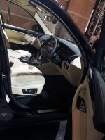 X series: ALlnew BMW X3 2019 Promo Bunga 0% 2 thn (20180423_111140-652x869.jpg)