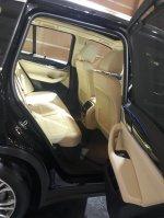 X series: ALlnew BMW X3 2019 Promo Bunga 0% 2 thn (20180423_111207-652x869.jpg)