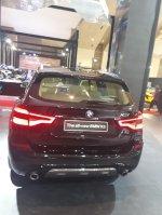 X series: ALlnew BMW X3 2019 Promo Bunga 0% 2 thn (20180423_111220-652x869.jpg)