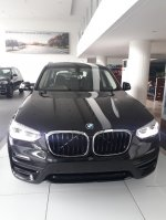 X series: harga Allnew BMW X3 2019 Best Price (20190331_151350-652x869.jpg)