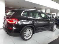 X series: harga Allnew BMW X3 2019 Best Price (20190331_152528-652x489.jpg)