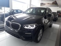 X series: harga Allnew BMW X3 2019 Best Price (20190331_151403-652x489.jpg)