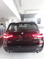 X series: harga Allnew BMW X3 2019 Best Price (20190331_152541-652x869.jpg)