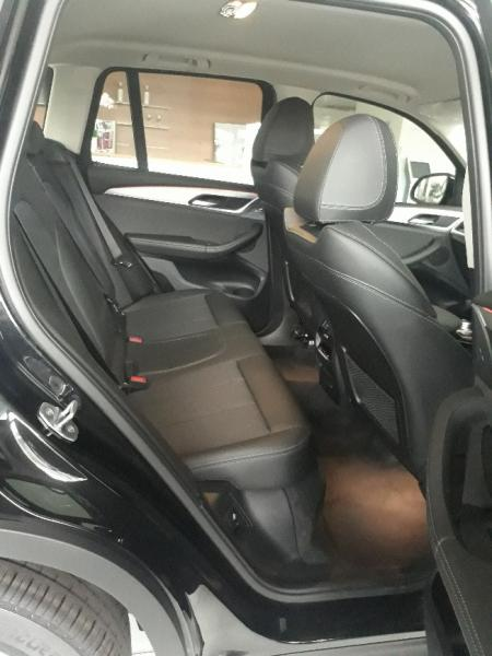 X series: harga Allnew BMW X3 2019 Best Price - MobilBekas.com