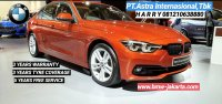 3 series: JUAL NEW BMW F30 320i SPORT SHADOW, READY ON HAND HARGA TERBAIK