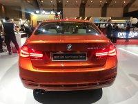 3 series: JUAL NEW BMW F30 320i SPORT SHADOW, READY ON HAND HARGA TERBAIK (bmw-jakarta-320i-sport-shadow-hargabmw-promobmw-2019-f30-bmwastra (7).jpg)