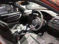 3 series: JUAL NEW BMW F30 320i SPORT SHADOW, READY ON HAND HARGA TERBAIK (bmw-jakarta-320i-sport-shadow-hargabmw-promobmw-2019-f30-bmwastra (8).jpg)