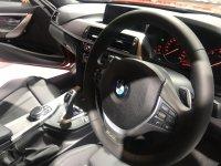 3 series: JUAL NEW BMW F30 320i SPORT SHADOW, READY ON HAND HARGA TERBAIK (bmw-jakarta-320i-sport-shadow-hargabmw-promobmw-2019-f30-bmwastra (9).jpg)