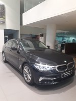 5 series: Harga bmw 520i luxury 2019 Best Price Special Cash Back (20171215_175120-1548x2064-804x1072.jpg)