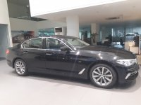 5 series: Harga bmw 520i luxury 2019 Best Price Special Cash Back (20171215_175131-2064x1548-1072x804.jpg)